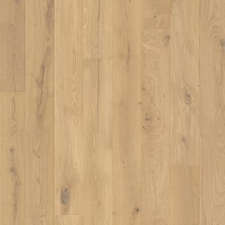 Quick-Step parquet Compact  Chêne campagne brut extra mat