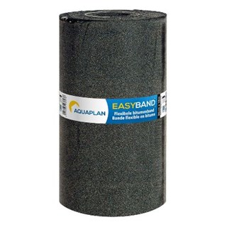 Easy-Band 10 m - 28 cm